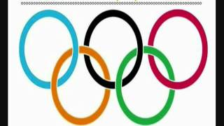 London 2012 Olympics and pakistani punjabi song