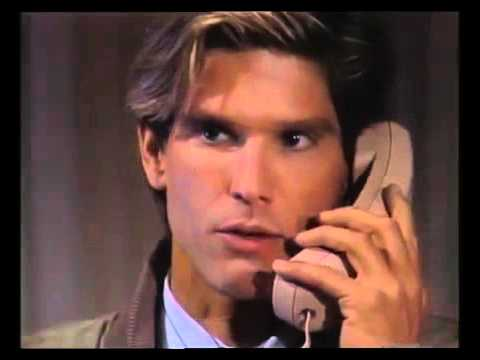 Download The Bold and the Beautiful - Episode 11 (1987)