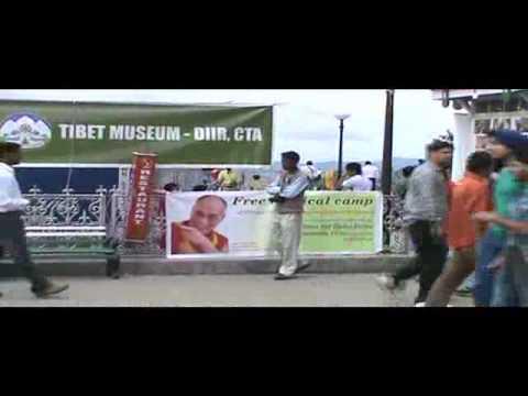 11 July 2012 - TibetonlineTV News