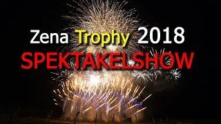 Download Zena Trophy | SPEKTAKELSHOW | Finale Show - Perfekt Sound