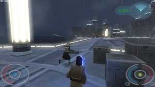 Star Wars Movie Battles II: Game Log XIX