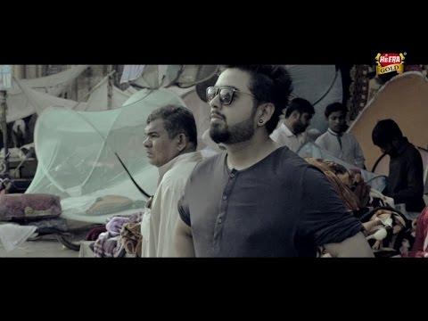 Wajhi Farooqi Raeth - Khuwaja Ki Deewani - New Qawali 2017