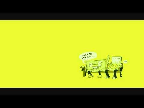 Darude - Sandstorm (Vaski Remix) [HD]