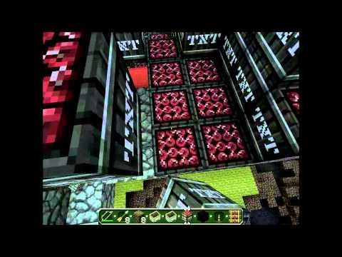 Xtrem Conundrum - épisode 2 - Une fin explosive !