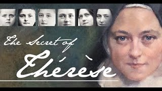 Discover these 12 stories that reveal the secret of Therese