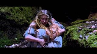 """IL RACCONTO DEI RACCONTI (TALE OF TALES) di Matteo Garrone - Scena del film """"Viola fugge"""""""