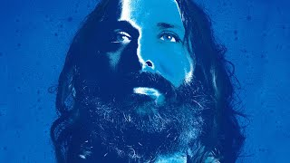 Sébastien Tellier - My God Is Blue (Official Audio)