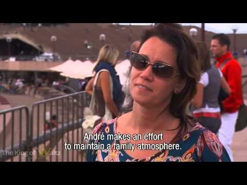 André Rieu - Australian Adventure Part 3
