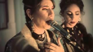 A WA Habib Galbi Acoustic Session