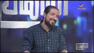 محمد القس: خفوا على الناس في الشوفة الشرعية..