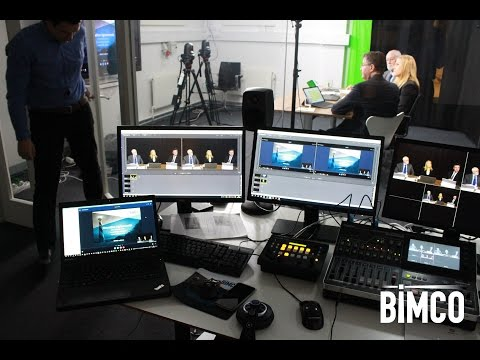 BIMCO Webinar - Standard Novation Agreements