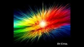 Zhanna Friske - La La La (Dj Groove Remix)