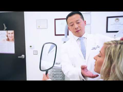christopher-chang-md---congressional-plastic-surgery
