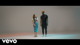 Chima - Wir können alles sein ft. Namika