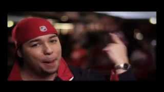 Annakin Slayd - Feels Like 93 (2014 Version) YouTube Videos