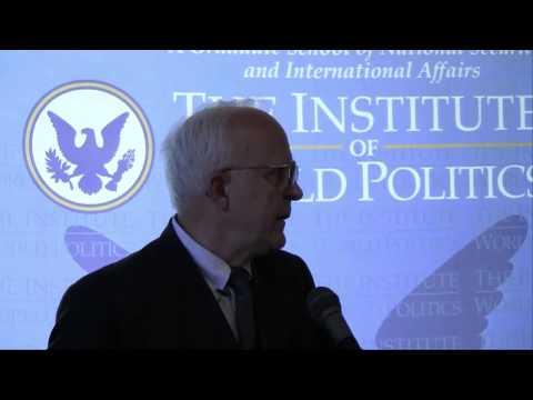 Krzysztof Zawitkowski: Poland's Arms Industry
