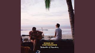 Peacetime Resistance chords | Guitaa.com