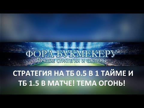 Видео Стратегии ставок на спорт видео матч металлург цска 17.04.2016 скачать