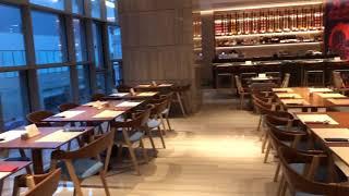 JUN Restaurant Capri by Fraser Chinatown Singapore
