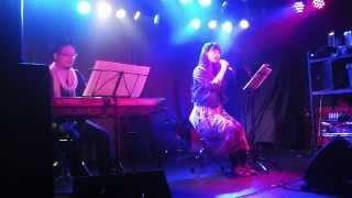 吉川 遼(YOSHIKAWA HARUKA) https://twitter.com/Haruka_Tears.