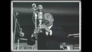Duke Ellington At The Cote D'Azur With Ella Fitzgerald And Joan Miro - Sound HQ