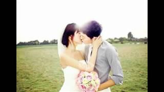 Video Song Joong Ki and Song Hye Kyo's Pre-Wedding download MP3, 3GP, MP4, WEBM, AVI, FLV November 2018