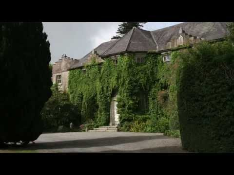 The 10 best hotels & places to stay in Tullow, Ireland - Tullow