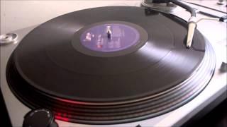 Blak Beat Niks – Celebration Club Jazz Mix