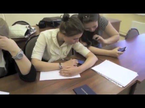 видео: МЫ В МГИМО!!!!!!!!.m4v