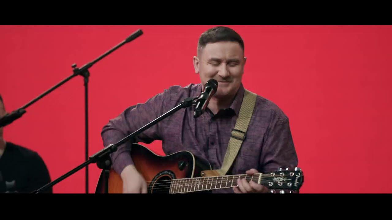 «Галасы ЗМеста» - «Я научу тебя!»: Белоруссия едет на Евровидение