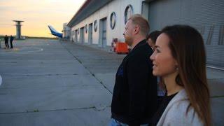 Полет на вертолете над Санкт-Петербургом!(Друзья! Сделал коротенькое видео о нашем полете на вертолете над Петербургом! Я в инстаграмме: https://www.instagram.co..., 2016-08-20T16:04:25.000Z)