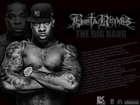Lethal Bizzle ft. Busta Rhymes, Lil jon & Dizzee Rascal.mp4