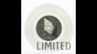 "Limited - ""You Must Be Dreaming"""