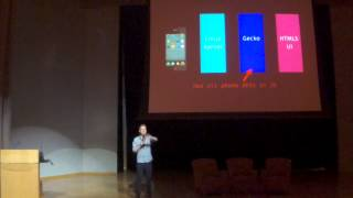 Abusing Mobile Phones to Make the Internet of Things - Jan Jongboom - FOSSASIA Summit 2015