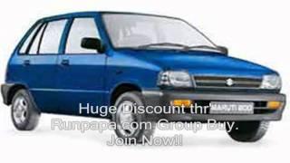 Maruti Suzuki Std Price Maruti Suzuki Price List