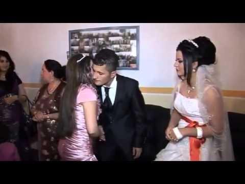 حفلة زواج Part 2 Munchen Yezidische Hochzeit Kurdische Hochzeit