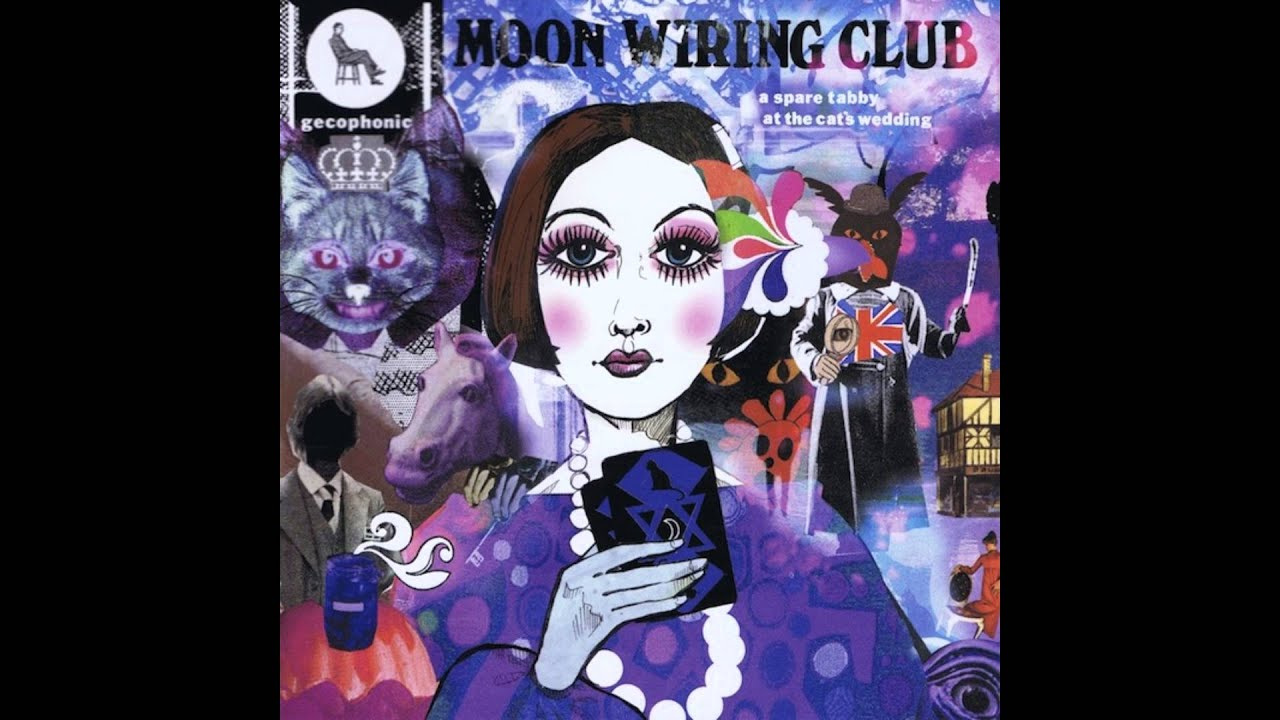 moon wiring club edwardian romance youtube rh youtube com moon wiring club tantalising mews review moon wiring club youtube
