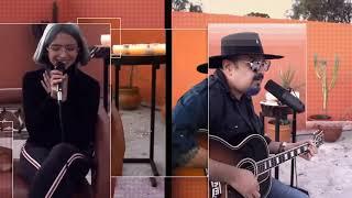 Pepe Aguilar: Desde La Azotea - Prometiste