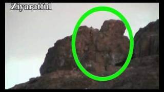 Repeat youtube video Ghar-e-Sajda