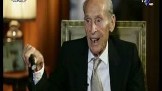 بالفيديو..رائد التصنيع والتسليح المصري: الإخوان أخطر جماعة إرهابية في العالم