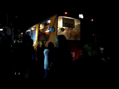 Стрим 59.RU: последний троллейбус в Перми