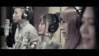 MESELLBA VISION第三弾!! 「SEKAI NO OWARI - Dragon Night」 song/F...
