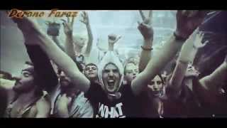 ★best★dirty dutch★madness★bangers★2014★[ep.23]★