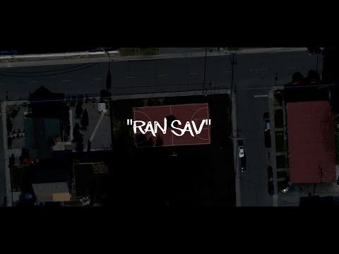 RAN SAV - RAGGEDY BITCH (Official Music Video) Shot By @KINGODPRODUCTIONS