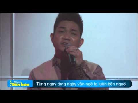 Người ra đi vì đâu - Phạm Khánh Hưng 2012 (Live)