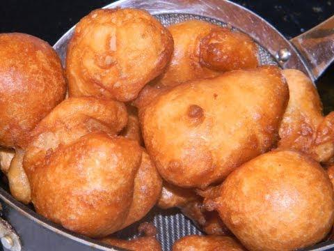 recette-de-cuisine:-beignets-au-sucre-ou-gbofloto-/-how-to-make-puff-puff