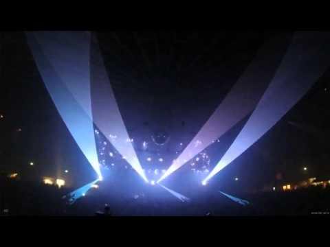 â–¶ Speedy J @ ADE 2014 Awakenings Presents Electric Deluxe 19 Oct 2014  live video