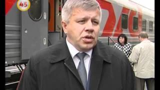 Суперпоезд(http://www.kurgan.ru/news_business/v_kurgan_pribyl_superpoezd_nekotorym_zauralcam_poschastlivilos_porulit.html Новости на сайте KURGAN.RU., 2011-09-20T11:07:18.000Z)