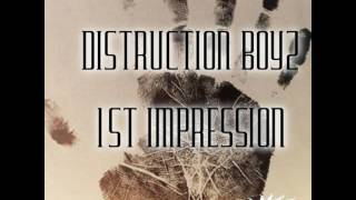 Distruction boyz - boyz: tuesday morning (soulful horizons mix) soulful music buy:https://itunes.apple.com/us/album/1st-impression/id1...