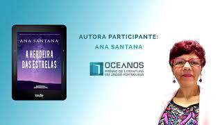 Prêmio Oceanos 2018